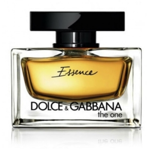 Dolce and Gabbana The One Essence edp, 65ml Tester женская парфюмерная вода