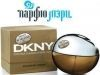 Donna Karan Be Delicious Men edt, 50ml туалетная вода для мужчин