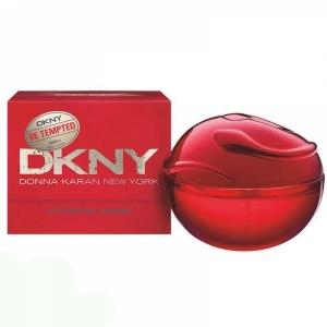 Donna Karan Be Tempted edp, 100ml женская парфюмерная вода