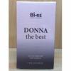 Donna The Best (Донна Бест) Bi-es edp, 100ml женская парфюмерная вода