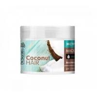Dr.Sante Coconut Hair Маска для волос, 300мл