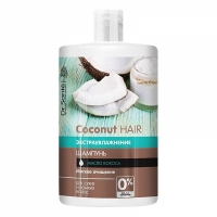 Dr.Sante Coconut Hair Шампунь, 1л