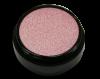 EL CORAZON Тени для век Glamour Pearl № 109 розовый