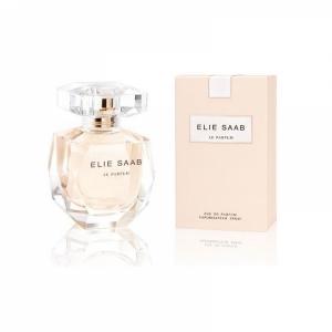 ELIE SAAB LE PARFUM woman edp, 50ml женская парфюмерная вода