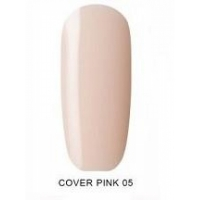 ELPAZA BAZA cover pink №05