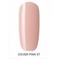ELPAZA BAZA cover pink №07