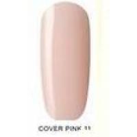 ELPAZA BAZA cover pink №11