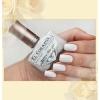 EL CORAZON 423/ 81 Active Bio-gel Shimmer 16мл