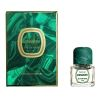 Jean Couturier CORIANDRE parfum, 9ml