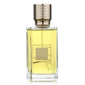 EX NIHILO LOVE SHOT edp, 100ml парфюмерная вода для женщин