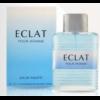 Eclat Pour Homme (Эклат) edt, 100ml Neo мужская туалетная вода Alain Fumer