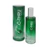 Emerald Women edp, 30ml женские дневные духи C THRU