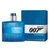 James Bond 007 Ocean Royale edt, 75ml мужская туалетная вода