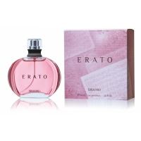Erato edp, 60ml женская парфюмерная вода Brocard