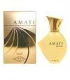 Evaflor Amati Precious (Амати Прешес) edp, 100ml женская парфюмерная вода