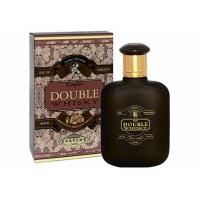 Evaflor Whisky Double (Дубль Виски) edt, 100ml мужская туалетная вода