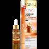 Evel Facemed  Сыворотка-SOS против морщин, 18мл