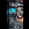 Evel Facemed  Маска углевая очищающая матирующая 8в1 для жирной и комбинированной кожи,  2 по 5мл