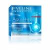 Eveline Aqua Hybrid Крем сыворотка глубоко регенерирующий против морщин 45  дневной и ночной, 50мл