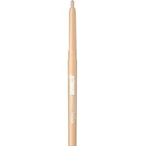 Eveline Ideal Cover Full HD Корректор-карандаш автоматический Натуральный