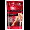 Eveline Laser Precision Крем для депиляции ног деликатный 125мл (саше)