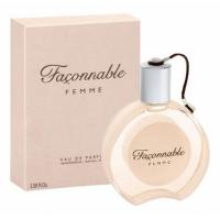FACONNABLE EDP, 50ml парфюмерная вода для женщин
