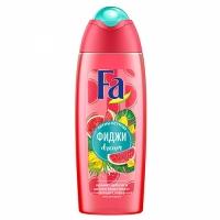 FA Гель-душ Фиджи Dream, 250мл