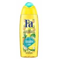 FA Гель-душ Гавайи Fun, 250мл