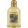 FRAGONARD EAU FANTASQUE edt, 100ml Tester