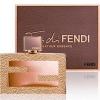Fendi Fan di Fendi Leather Essence edp, 50ml дневные духи для женщин
