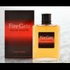 Fire Gate (Файр Гейт) edt, 100ml Neo мужская туалетная вода Alain Fumer