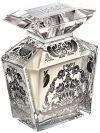 BADGLEY MISCHKA FLEURS DE NUIT edp, 100ml Tester парфюмерная вода для женщин