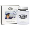 Flight WHITE edt, 100ml