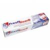 FreshGuard  зубная паста  Crystal Clean  125мл