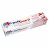 FreshGuard  зубная паста  Total Guard  125мл