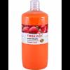 Fresh Juice Жидля кое мыло Земляника Гуава 1л