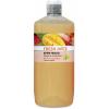 Fresh Juice Жидля кое мыло Манго Карамбола 1л