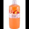 Fresh Juice Жидля кое мыло Персик Магнолия 1л