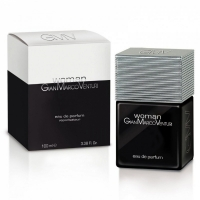 GIAN MARCO VENTURI WOMAN edp, 50ml парфюмерная вода для женщин