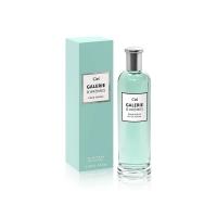 Galerie D' Aromes Ciel Галери Д' Арома Сиель edt, 100ml женская туалетная вода ART parfum