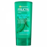 Garnier Fructis Бальзам для волос Кокосовый баланс