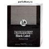 Parliament Black Label (Парламент Блэк Лэйбл) edt, 100ml Genty parfum, s мужская туалетная вода