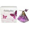CELEBRATION edp, 85ml Geparlys парфюмерная вода для женщин