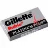 Gillette Лезвия Платина 5шт