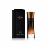 Giorgio Armani CODE PROFUMO edp, 60ml мужская парфюмерная вода