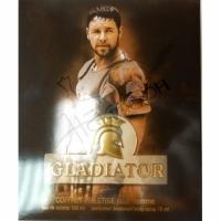 Gladiator Гладиатор Набор для мужчин edt, 100ml   deo, 75ml