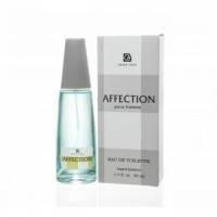 Grace Alba AFFECTION edt, 50ml Ponti parfum версия CK мужская туалетная вода
