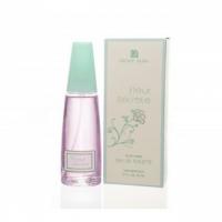 Grace Alba FLEUR SECRETE edp, 50ml Ponti parfum версия  FloraEauFreash