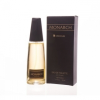Grace Alba MONARCH edt, 50ml Ponti parfum версия PRInvictus мужская туалетная вода