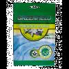 Greenfield Ароматизатор белья Цвет Свеж